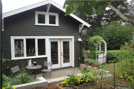 Click to view article, Accessory Dwelling Unit Laws Explained