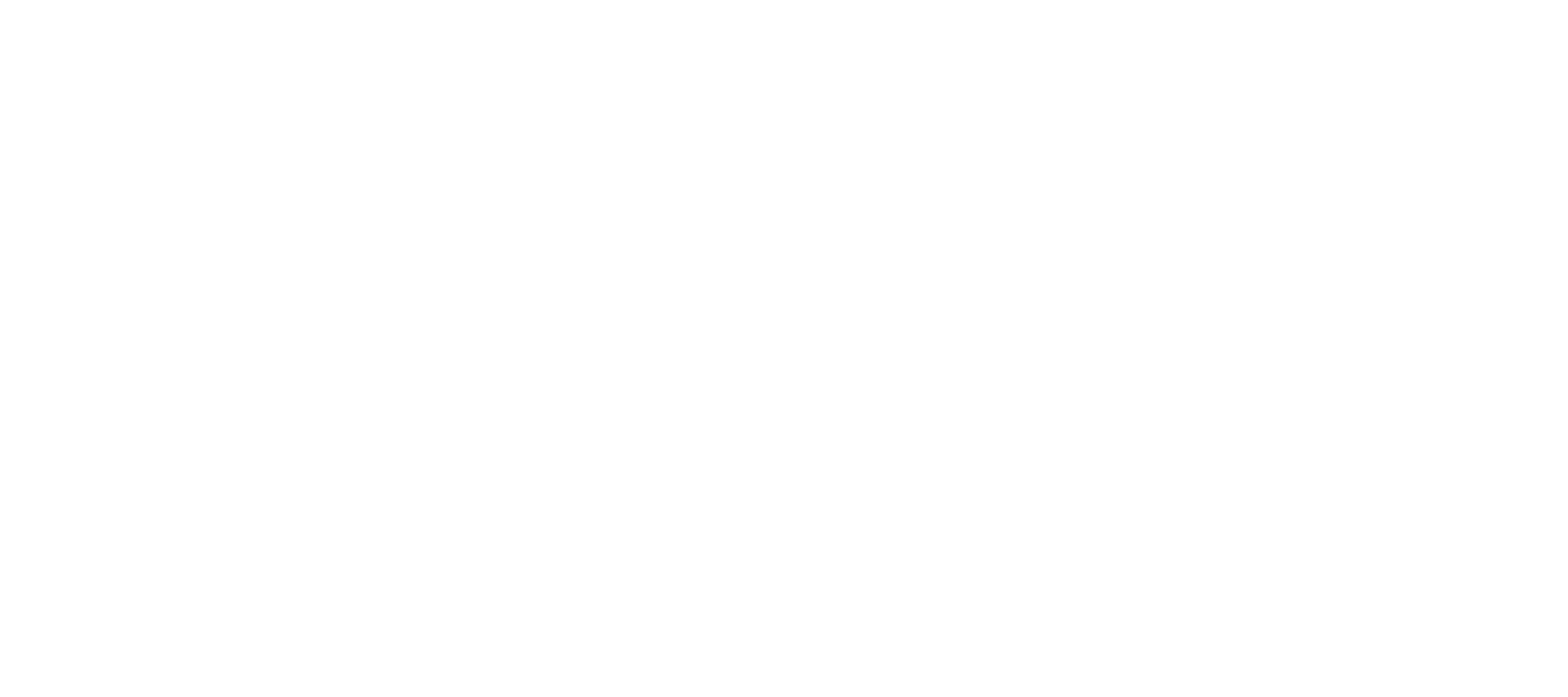 Celebrating 100 years: County of SLO Public Libraries